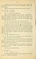 History of Charikonda 31.jpg