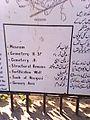 History of Harappa.jpg