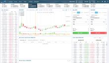 open source asset exchange