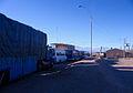 Hito Cajón.- La frontiére boliviano-chilienne,.jpg