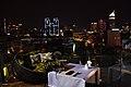 Ho Chi Minh's rooftop bar (31663805138).jpg