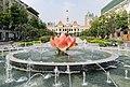 Ho Chi Minh City, Nguyen Hue Street, 2020-01 CN-04.jpg