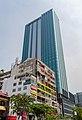 Ho Chi Minh City, Saigon Times Square, 2020-01 CN-01.jpg