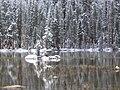 Hobler Lake - panoramio - Kurt Minard.jpg