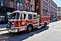 Hoboken St. Patrick's Parade, 2010 (4411876051).jpg