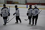 Hockey 20080824 (15) (2795653716).jpg