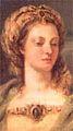Hodierna of Tripoli.jpg
