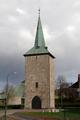 Hofbieber Niederbieber Tower df.png