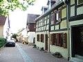 Hofheim am Taunus - Langasse - geo.hlipp.de - 27572.jpg