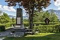 Hohenthurn Goeriach Kriegerdenkmal 16052017 8484.jpg