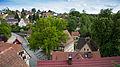 Hohnstein - Blick in den Ort.jpg