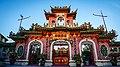 Hoi An, Vietnam (26220634532).jpg