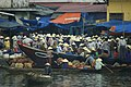 Hoi An Morning Market (33463873).jpeg