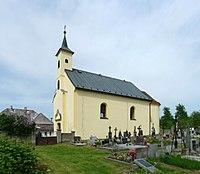 Hojovice, kostel 03.jpg