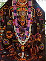 Holalkere Ganesha.jpg