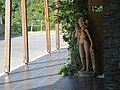 Holidays Greece - panoramio (208).jpg