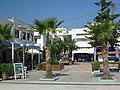 Holidays Greece - panoramio (560).jpg