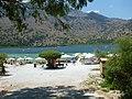 Holidays Greece - panoramio (788).jpg