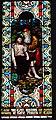 Holl Seintiau - Church of All Saints, Llangorwen, Tirymynach, Ceredigion, Wales 22.jpg