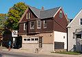 Holler House 0052.jpg