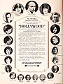 Hollywood (1923) - 1.jpg