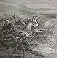 Holman The Destruction of Pharaoh's Army.jpg