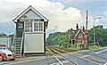 Holton-le-Moor station remains and signalbox geograph-3689152-by-Ben-Brooksbank.jpg