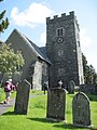 Holy Trinity, Chapel Stile.jpg