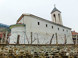 Holy Trinity Church (Smolari) (5).jpg