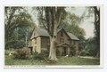 Home of Louisa M. Alcott, Concord, Mass (NYPL b12647398-73826).tiff