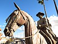 Homenaje al caballo sevillano.jpg