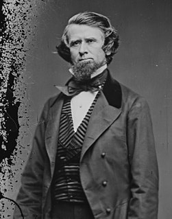 Milledge Luke Bonham Confederate Army general