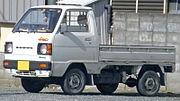 [Image: 180px-Honda_Acty_Track_1983.jpg]