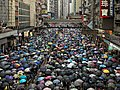 Hong Kong IMG 2080 (48857049773).jpg