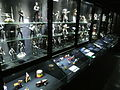 Hong Kong International Hobby and Toy Museum 019.JPG