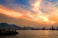 Hong Kong at Dusk (SKY-SUNSET) V (1671449228).jpg