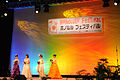 Honolulu Festival - International Friendship Association (6866313850).jpg