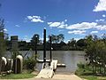 Horace Window Reserve Boat Ramp Corinda QLD 02.JPG