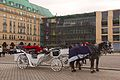 Horse and carriage, Pariser Platz, Berlin 1.jpg