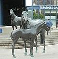 Horses (349023606).jpg
