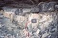 Horseshoe I (nr Hut) mingled magma.jpg