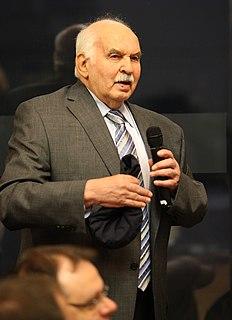 János Horváth (politician) Hungarian politician