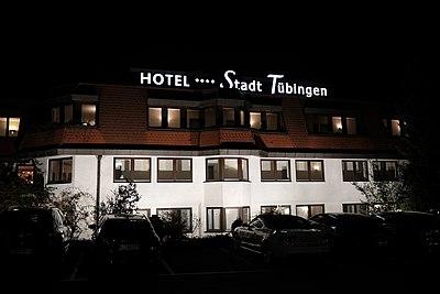Hotel-stadt-tuebingen-1.jpg