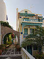 Hotel Anastasia Princess - Perissa - Santorini - Greece - 01.jpg