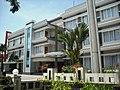 Hotel Grand Purnama Kuningan - panoramio.jpg