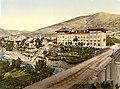 Hotel Neretva-1900.jpg