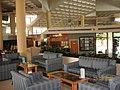 Hotel Paphian Bay Lobby - panoramio.jpg