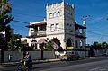 Hotel Pullman, Varadero, Cuba (5975794201).jpg