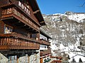 Hotel Rascard, Valtournenche - panoramio.jpg