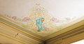 Hotel Saratz Vestibülmalerei Allegorie Winter.jpg